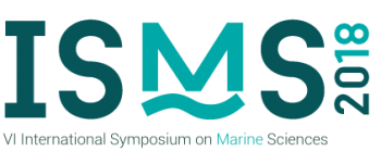 logo-isms